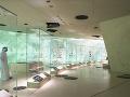 Katarské národné múzeum
