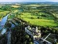 © Czech Tourism