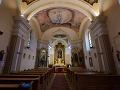 Kostol sv. Martina v