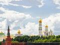 Zvonica Ivana Veľkého