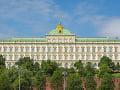 Veľký kremelský palác