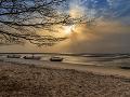 Ostrov Orango, Guinea-Bissau