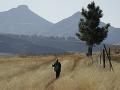 Dedina Ha Mampho, Lesotho