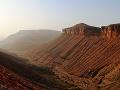 Mauritánske hory Adrar