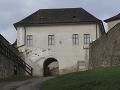 Palác Lubomírskych v Starej