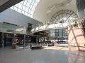 Železničná stanica Bratislava-Petržalka