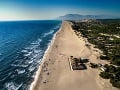 Pláž Patara