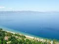 Ochridské jazero