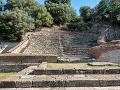 Amphitheatrum Dyrrhachium