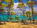 Súostrovie Kornati