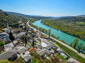 Počitelj, Hercegovina