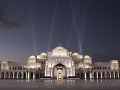 Palác Qasr Al Watan