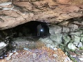 Jaskyňa Jánošíkova skrýša