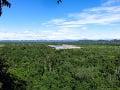 Národný park Madidi, Bolívia