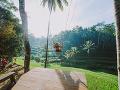 Ubudu na Bali
