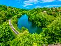 Rieka Kupa