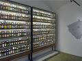© Beermuseum.cz