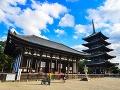 Výraz pagoda vychádza zo