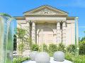 Múzeum Orangeria