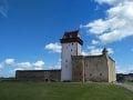 Narva. ©  Martin