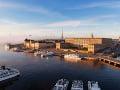 © Visit Stockholm/Jeppe Wikström