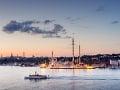 © Werner Nystrand/imagebank.sweden.se