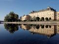 © Ola Ericson/imagebank.sweden.se