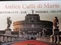 Rím šokoval turistov brutálnym