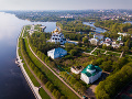 Jaroslavľ