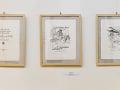 Litografie Henri de Toulouse-Lautreca