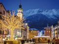 © TVB Innsbruck /