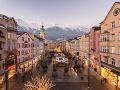 © Innsbruck Tourismus /
