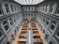© Biblioteca Nazionale Marciana