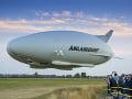 © Hybrid Air Vehicles