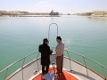 Suezský prieplav