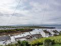 Portnahaven, Škótsko