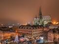 © Czech Tourism /