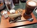 Kaviareň Bewley`s, Dublin