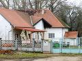 Sacherov dom