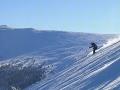 Szrenica Ski Arena