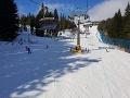 Szkoła Narciarska i Snowboardowa