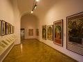 Muchovo múzeum