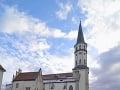 Bazilika svätého Jakuba