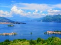 Jazero Maggiore