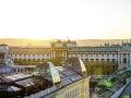 © Wien Tourismus/Christian Stemper