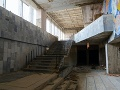 Palác kultúry Energetik vybudovali