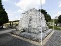 Dejinný pamätník, miesto posledného