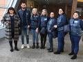 Dobrovoľní rómski asistenti budú