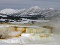 Yellowstonský národný park