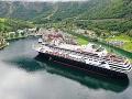 © Cruise & Maritime